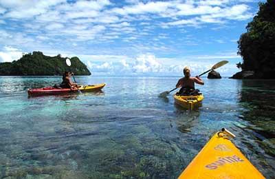 Kayaking-Palau-01