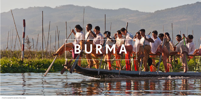 SRBurma_660