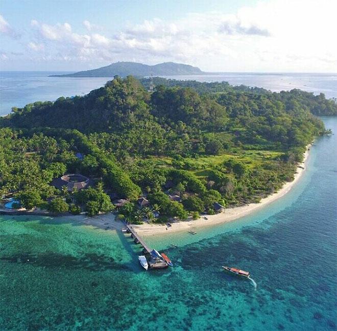 Pulau-Gangga-aerial