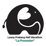 Luang_Prabang_Half_Marathon_La_Procession_