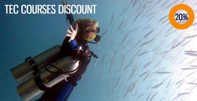 2Fish_Tec-course-discount-20