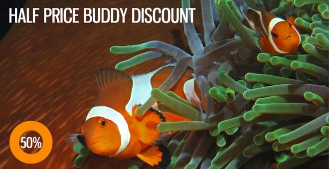 2Fish_buddy-discount