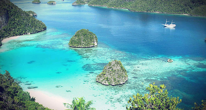 Pearl-of-Papua_660