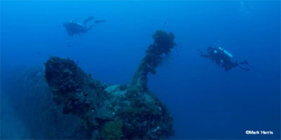 Siren-Wreck-diving_400