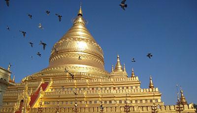 SR_-Shwedagon-Pagoda_400