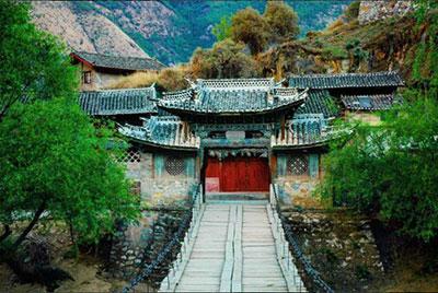 SR_Yunnan_400