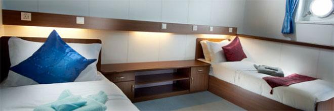 Master-Liveaboard-cabin_660