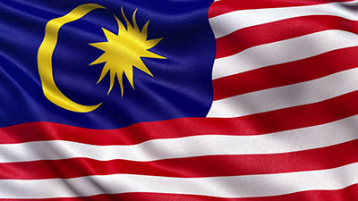 Malaysia-Flag-1_400