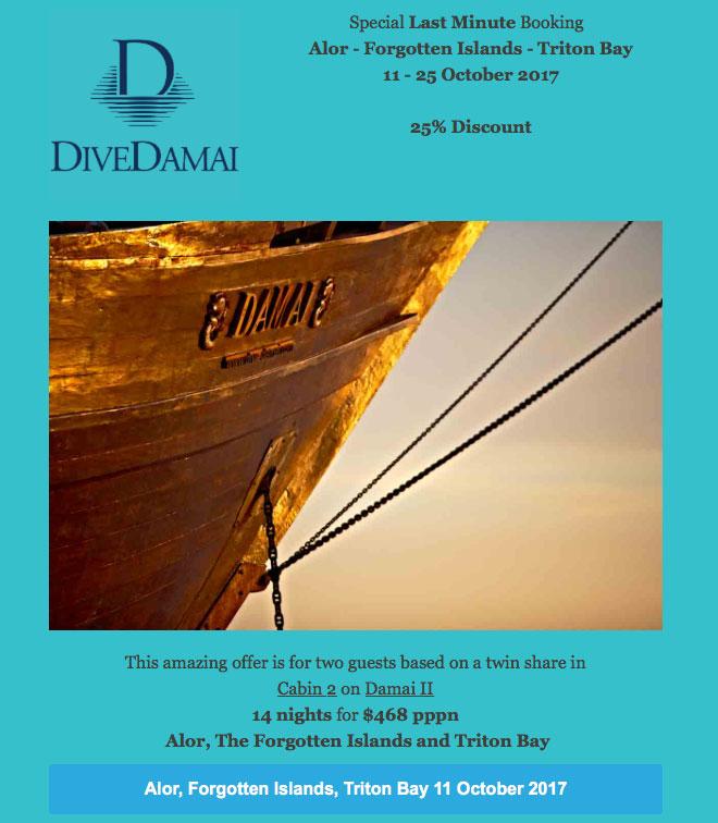 damai-offer-Oct-17